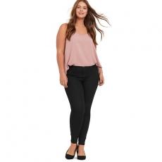 DJB0201 джинсы моделирующие