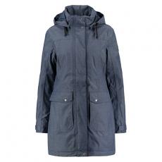 Куртка MK001