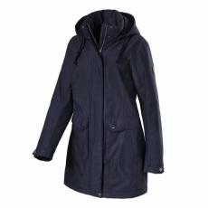 Куртка MK002