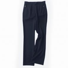 BRK0004 брюки премиум Размеры 46-56