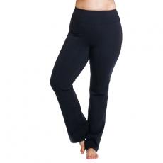 SPB0001 Спортивные брюки Размеры 58 -78