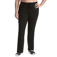 SPB0007 Спортивные брюки Размеры 66-72