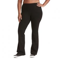 SPB0008 Спортивные брюки Размеры 60 -66