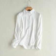 Женская рубашка DBL0010
