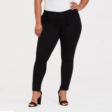 DJB0003 джинсы моделирующие
