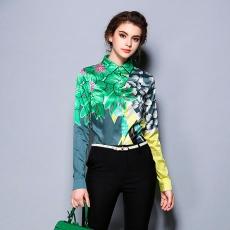 Женская блузка HBL0001