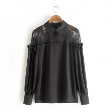 Женская блузка HBL0014