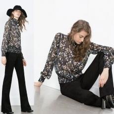 Женская блузка HBL0019