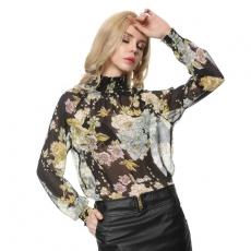 Женская блузка HBL0034