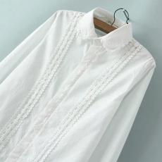 Женская рубашка HBL0056