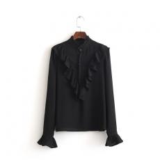 Женская блузка HBL0063