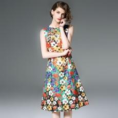 Платье HBM0007 размеры 42-50