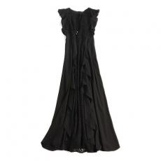 Платье HBM0008 размеры 48-56