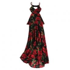 Платье HBM013