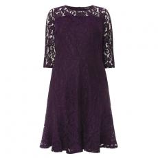 Платье plk0014 размеры 62-66