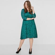 Платье plk0016 размеры 58-62