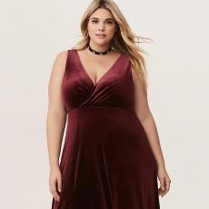 Платье plk0018 размеры 54-66
