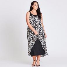 Платье PLP0004 размеры 60-64