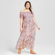 Платье PLP0005 размеры 56-62
