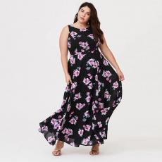 Платье PLP0007 размеры 58-74