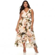 Платье PLP0011 размеры 48-66