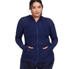 SPК3015 Защитная спортивная куртка. Размеры: 54-62